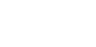 Stonebridge Properties